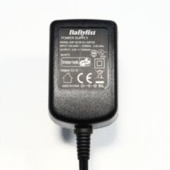 Babyliss Adapter für Trimmer 35208470