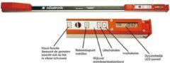 Digitale meetstok mEsstronic Easy 0,70-3,0 m Nedo