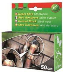 Swissinno Nager-Stop Stahlwolle Insectenverschrikker 1 Stuks
