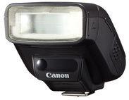 Canon Speedlite 270EX II - Mittenkontakt 5247B003
