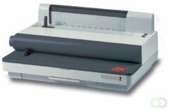 GBC Surebind System 2 Pons-Bindmachine Voor Surebind Strips