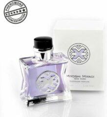 Miyoshi miyagi - stimulerend middel - parfum - vanille - vrouw - 80ml / sex / erotiek toys