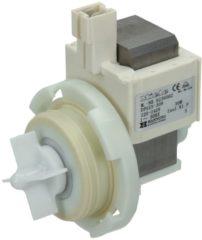 Miele Ablaufpumpe Solo (Magnettechnikpumpe 30 Watt) für Waschmaschinen 6239562