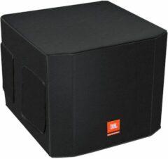 JBL SRX818SP-CVR-DLX speakerhoes voor SRX818SP