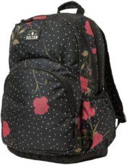 Volcom Fieldtrip Poly Backpack