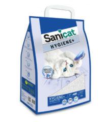 Sanicat Hygiene+ Wit 20 liter