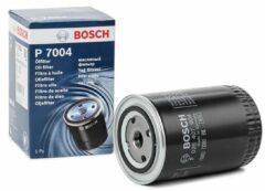 BOSCH Oliefilter F026407004