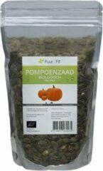 Puur Fit Puur&Fit Pompoenpitten Biologisch - 500 gram