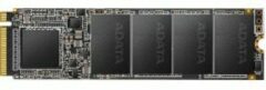 ADATA XPG SX 6000 Pro internal solid state drive M.2 512 GB PCI Express 3.0 3D TLC NVMe