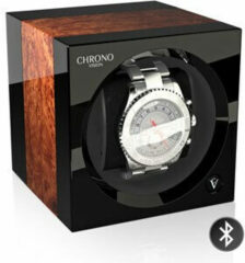 Chronovision One Elm Bluetooth 70050/101.24.11