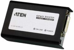 DVI-D dual link 24+1 - Aten