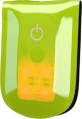 Wowow Magnetlight - LED - Waterdicht - Geel