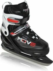 Rode Move Ice 400