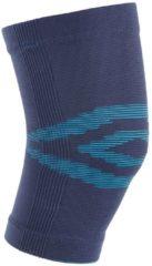 Arthrosan® Kniebandage Arthroven blau