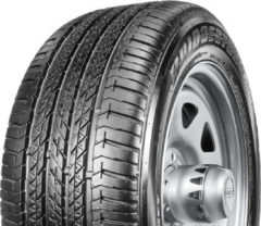 Bridgestone SUV/4x4/off-road zomerbanden, H/L 400 235/60 R17 102V