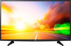 LG 49LJ515V LED Fernseher (123 cm / 49 Zoll, Full HD)