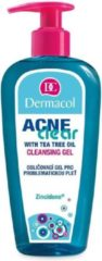 Dermacol - Acneclear (problematic skin) - Cleansing Gel - 200ml