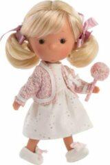 LLorens Pop Miss Lilly Queen 26 cm