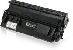Zwarte Epson RETURN-Imaging cartridge black
