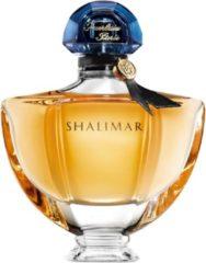 Guerlain Shalimar 50ml - Eau de Parfum - Damesparfum
