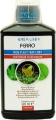 Easy Life Ferro - Plantenmeststoffen - 500 ml