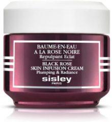 Sisley Baume-en-Eau A la Rose Noire - hydraterende dag- en nachtcrème