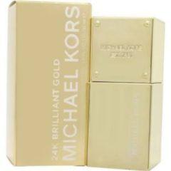 Michael Kors 24K Brilliant Gold Eau de Parfum 30ml Spray