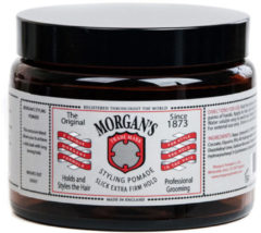 Morgan's Pomade Slick Extra Firm Hold 500 g