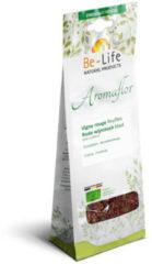 Aromaflor Wijnstok rood blad bio 40 Gram
