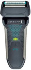 REMINGTON® F5 Style foliescheerapparaat F5000 Remington grijs/turquoise