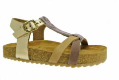Taupe Gioseppo 31848 meisjes sandaal