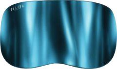 Talika Genius Light - Lichttherapie Gezichtsverzorging - 1 stuk - Anti Veroudering | Anti Pigmentvlekken | Anti Onzuiverheden | Detox | After Sun