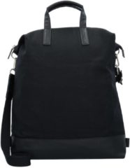 Goteborg X-Change 3in1 Bag L Rucksack 36 cm Laptopfach Jost black