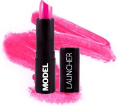 Model Launcher Fashion Forward Lipstick - Sofi