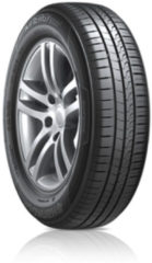 'Hankook Kinergy Eco 2 K435 (205/55 R16 91H)'
