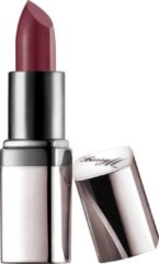 Paarse Barry m Cosmetics Barry M Satin Super Slick Lip Paint - 171 Berry-licious