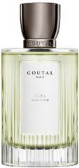 Annick Goutal Herrendüfte Duel Eau de Parfum Spray 100 ml