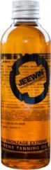 JEEWIN Technical Sportscare JEEWIN Tanning Olie SPF 0 - 100ml