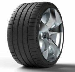 Universeel Michelin Super sport* xl 245/35 R20 95Y