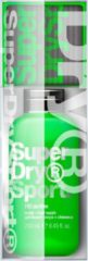 Superdry Sport RE:active set - Body & Hair Wash + Sportsokken