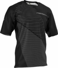 Grijze Merida Freeride Shirt Triangle 10K - M