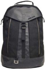 Armada Walker Backpack