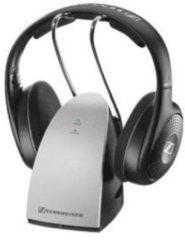 Sennheiser RS 120 II Kabellose Kopfhörer