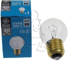 Zanussi Lampe für Ofen 50279916006
