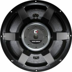 Celestion NTR21-5010JD 21 inch woofer 1600W 8 Ohm