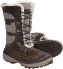Bruine Columbia Sportswear Heather Canyon Omni-Heat® Winter Boots