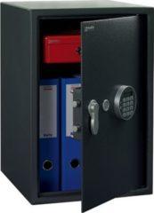 Rieffel Switzerland Wertschutzbehältnis VT-SB 520SE mit Elektronikschloss