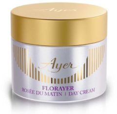 Ayer Pflege FlorAyer Day Cream 50 ml