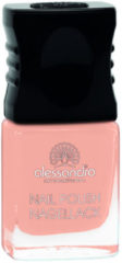 Alessandro Make-up Nagellack Colour Explotion Nagellack Nr. 16 Rocky Candy 10 ml