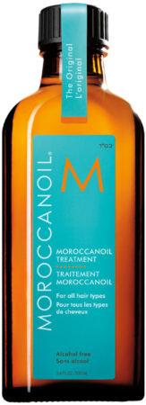 Afbeelding van Maroccanoil MOROCCANOIL treatment for all hair types 100 ml